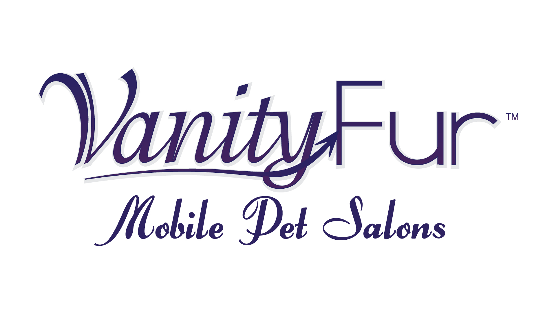 VanityFurs.com Mobile Pet Salons